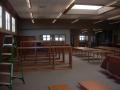 middleton-high-school-038