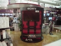 rc-willy-boise-idaho-sony-display-004