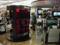 rc-willy-boise-idaho-sony-display-005