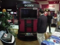 rc-willy-boise-idaho-sony-display-007