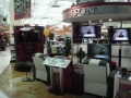 rc-willy-boise-idaho-sony-display-008